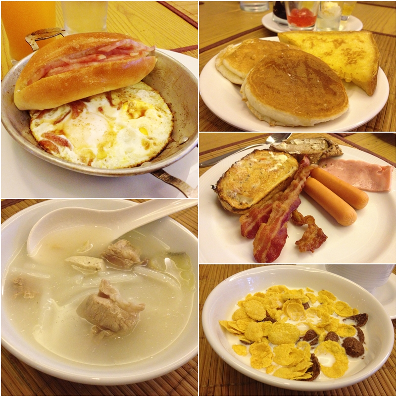 BreakfastCentaraUdon2