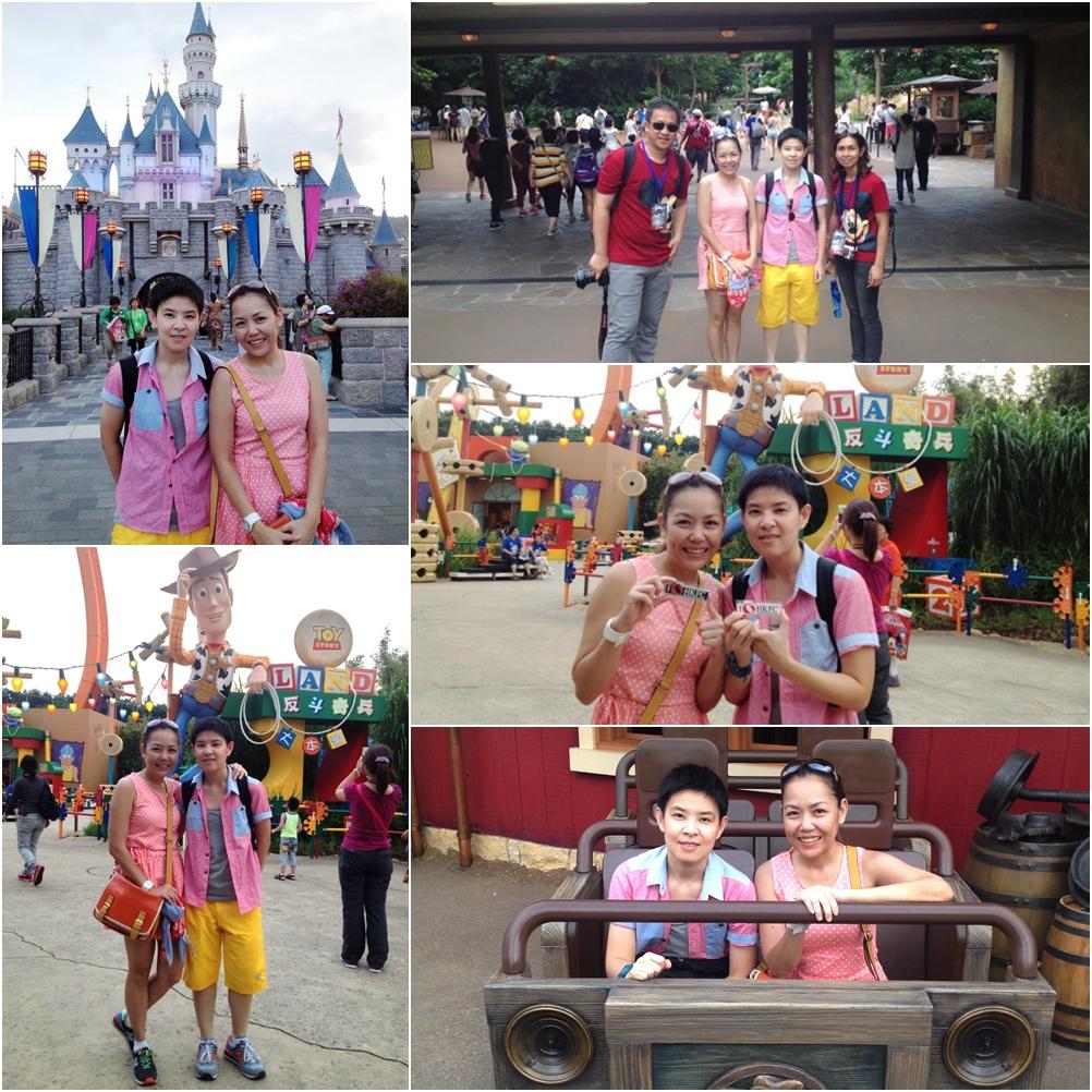 Disneyland4