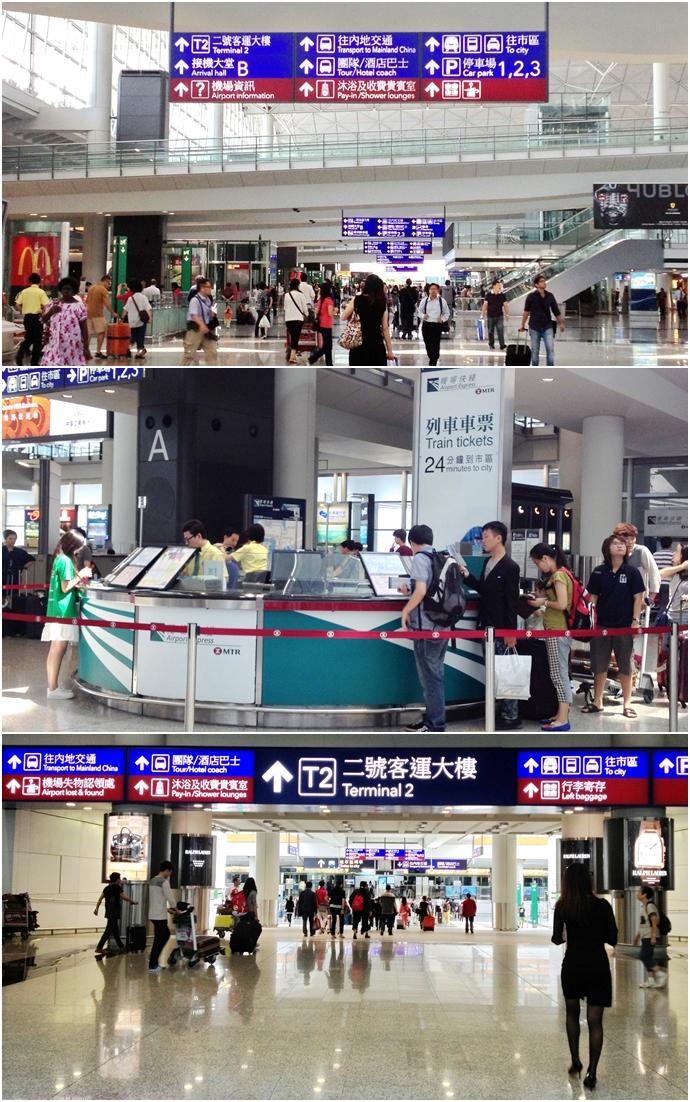 HKAirport